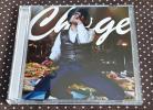 【送料無料】CD Chage チャゲ/Chage Live Tour 2016~もうひとつのLOVE SONG~