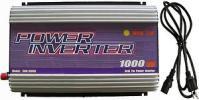 SUN-1000G-M-U 1000W グリッドタイインバーター