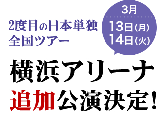 superjunior/キュヒョン/3月14日/ELF枠/1枚/横浜アリーナ/ONE VOICE/チケット/ライブ ライブグッズの画像