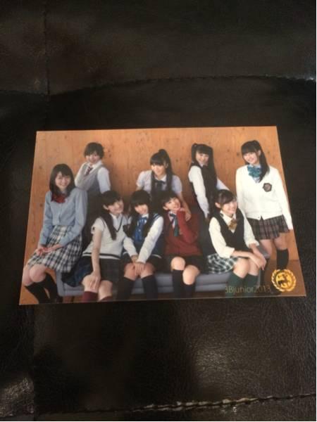 私立恵比寿中学 写真 希少 ライブグッズの画像