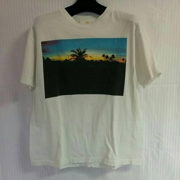 BUMP OF CHICKEN Tシャツ 2004 夏フェス限定 0770