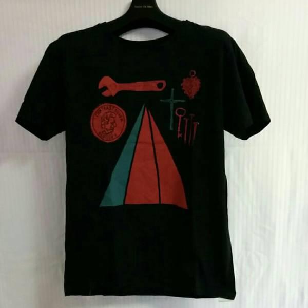 OLDCODEX Tシャツ CONTRAST SILVER 2013 Mサイズ 0924