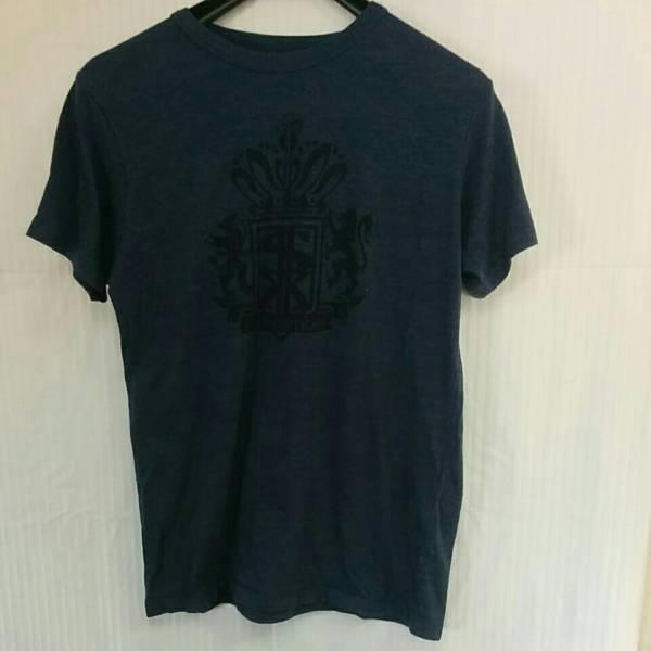 back numberバックナンバーTシャツ♪Mサイズ♪笑顔花束青い春 0956