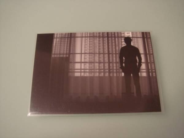即決☆平井堅☆ トレーディングカード(トレカ)No.54