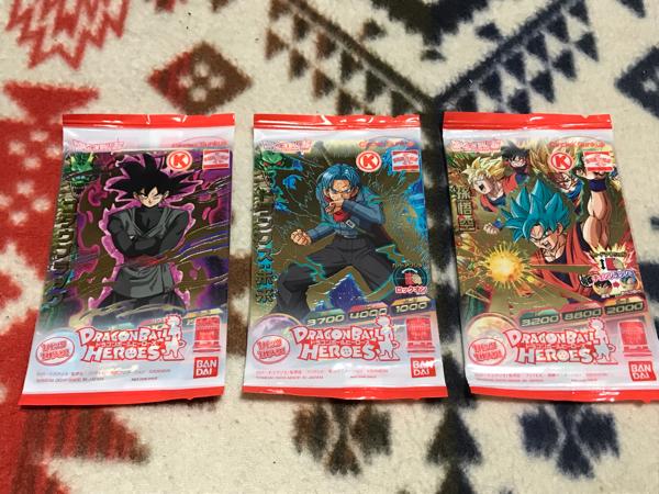 ドラゴンボール Z 非売品 コースター 悟空 ベジータ スーパーサイヤ人 ゴッド 鳥山明 ワンピース ブラック ヒーローズ dragon ball heroes