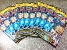 【新品】DBH ドラゴンボールヒーローズ アルティメットブースター超絶パック 27種セット