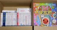 Wii ソフト 32本 まとめて セット タイトル写真ございます!!!!