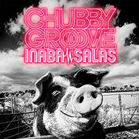 ★新品★INABA / SALAS CHUBBY GROOVE通常盤