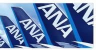 UAマイレージ ANA特典航空券 5000マイル区間用 ユナイテッド航空利用【16万マイル保有】