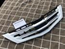 GGH20W ANH20W 20系 アルファード 前期 モデリスタ製 フロントグリル マークレス 純正OP スポーツグリル