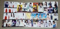 AKB48 公式生写真 1000点以上まとめ売り HKT NMB SKE