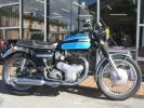 貴重な美車◆左チェンジで走行少な目◆旧車◆W1SA◆長野県w3w650長野県