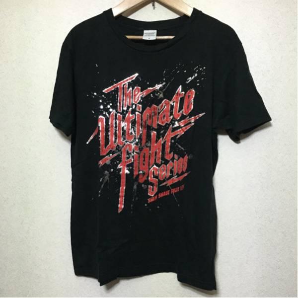 シャムシェイド 2016年ツアーTシャツ Sサイズ SIAM SHADE【送料無料】