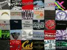 USA輸入★プリント 長袖 Tシャツ 30枚セット★古着卸 ロンT MIX オススメ No.L-7