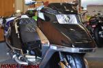 HONDA フュージョンX MF02 フルカスタム車 爆音スピーカー2発 フルLED 新品前後タイヤ 新品パーツ多数 極上美車 E/G絶好調