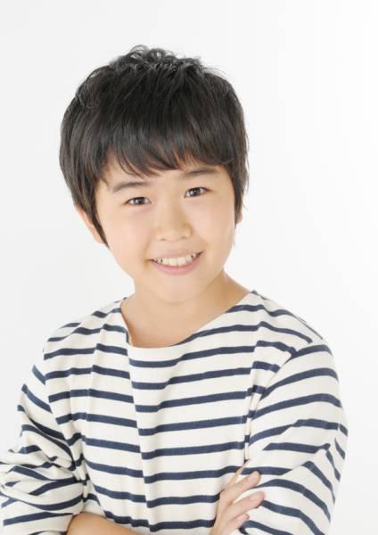 [3.11チャリティ]鈴木福さん 家庭科の授業で作った手作り 「福かえるクッション」 rfp1074