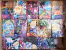 ★ドラゴンボールヒーローズ 大量 約2500枚 コモン レア プロモ他 セット