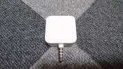 square クレジットカードリーダー IC対応 現行型 SQUARE