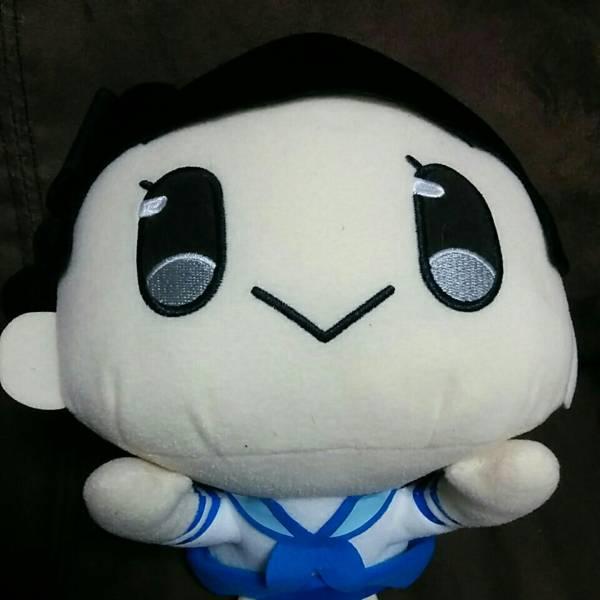 でんぱ組.inc*抱きしめ ぬいぐるみ~りさちー&ピンキー!~ 新品タグ付き*単品