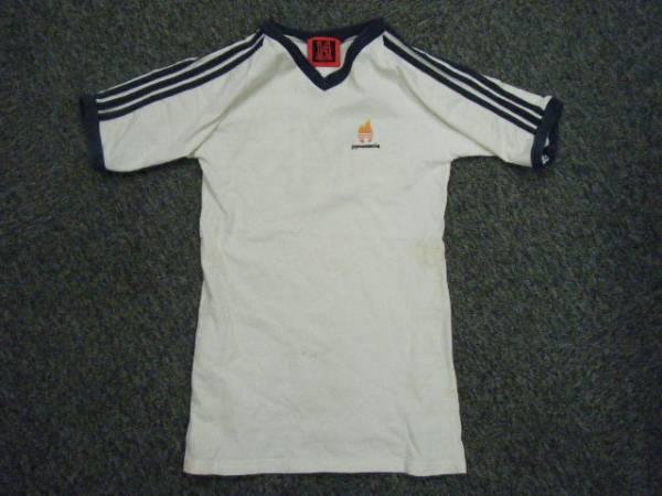 J 小野瀬潤 LUNA SEA ジェイ lunasea 14 FOURTEEN サッカーTシャツ ソロ当時もの Pyromania パイロマニア USED 中古