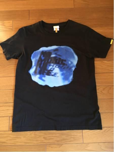 ワンオクロック ONE OK ROCK 希少!タワーレコード限定TシャツM