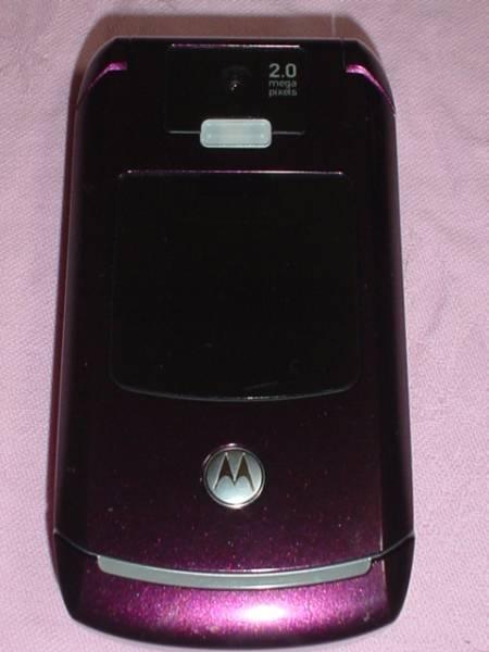 ◆美品【SIMフリー】国際派携帯電話機 M702iG 3G+GSM 155ヶ国OK SIMロック解除済!!!_画像3