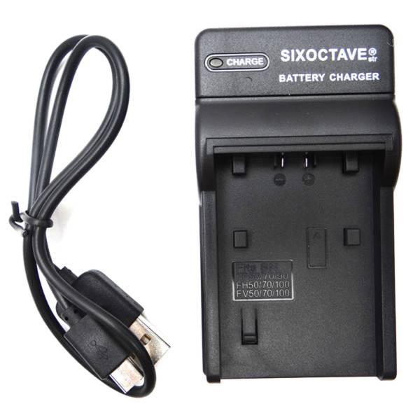SONY ソニー USB急速互換充電器 BC-TRV / BC-TRP / BC-QM1 NEX-VG900 NEX-VG30 NEX-VG30H NEX-VG20 NEX-VG20H NEX-VG10 HDR-CX720V