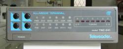 タスコ電機製 TASCO TNC-241 (ジャンク扱い)