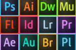 Adobe CS6 マスターコレクション win版