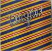 DELEGATION/II/#5261