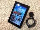 Amazon kindle fire HD7 8GB 美品です