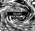 【送料無料】ONE OK ROCK ワンオク Skyfall 会場限定 ?