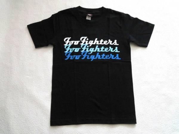 ☆ フー・ファイターズ Foo fighters Tシャツ 新品 106