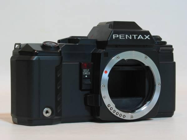 即決! PENTAX A3 DATE S ジャンク 外観良好_画像1
