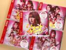 ■即決■ AKB48 シュートサイン 初回盤 CD+DVD Type ABCDE 5枚セット SKE48 NMB48 HKT48 NGT48 坂道AKB