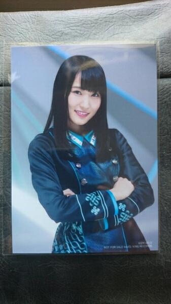AKB48シュートサイン通常盤生写真菅井友香欅坂46坂道AKB ライブ・総選挙グッズの画像