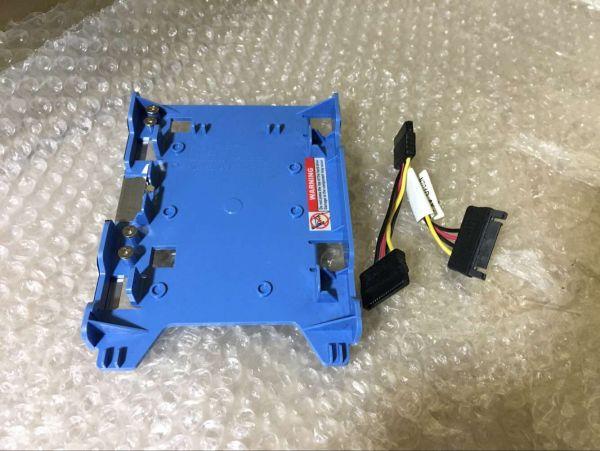 DELL OptiPlex 7010SFF/790SFF/990SFF 2.5インチHDDマウンター5