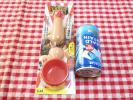 切手★まいど本舗 タコ焼き キッチンペーパーで油引き たこ焼 貝印 たこつぼ受け皿つき おかん&タコやん