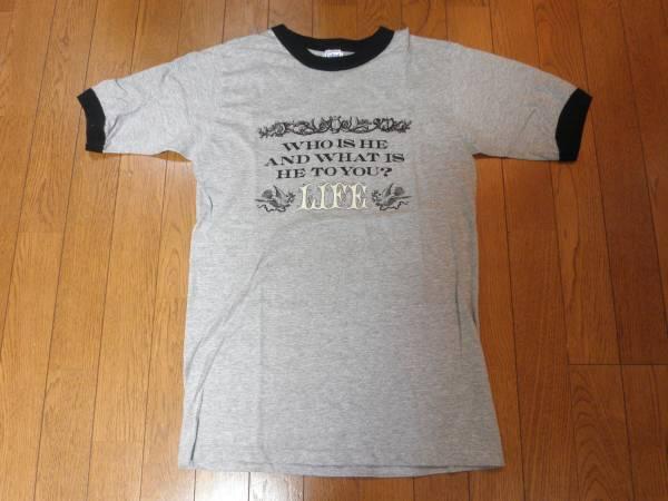 ◆小沢 健二 LIFE TOUR Tシャツ Mサイズ◆
