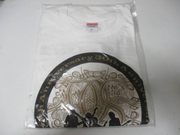 PERSONZ Tシャツ 30th Anniversary  未開封