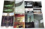 X-Knowledge HOME エクスナレッジムック Vol.01〜Vol.21 16冊セット