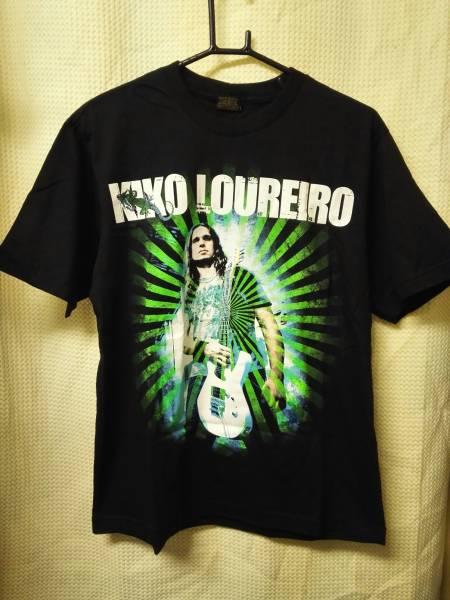 03 バンドTシャツ キコルーレイロ(アングラ)