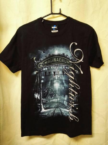 03 バンドTシャツ ナイトウィッシュ 2013ツアー M