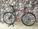 USED☆COLNAGO Extreme Power☆540