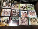 即決 NMB48 CDシングル&アルバム 全12種類
