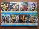 響け! ユーフォニアム Blu-ray 全7巻+劇場版セット