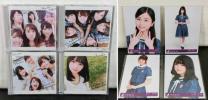 乃木坂46 裸足でSummer Type-A・B・C・D CD DVD 写真付 佐々木琴子 山崎怜奈 若月佑美