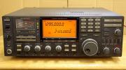 ICOM アイコム IC-970D 144/430/1200/2400MHz 4バンド機