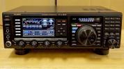 YAESU 八重洲無線 FTDX3000DM HF/50MH