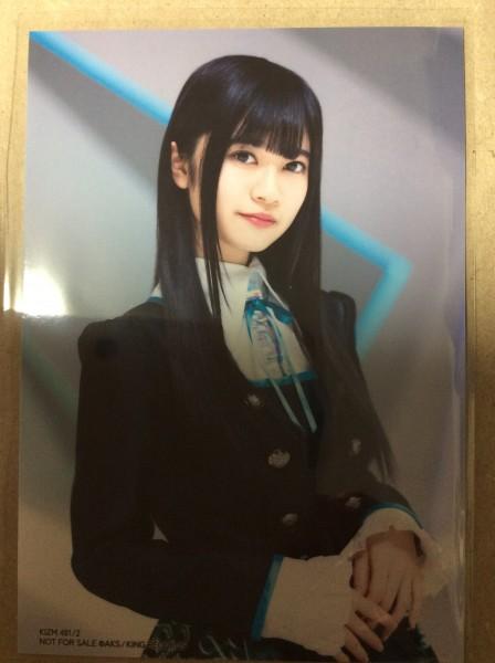 寺田蘭世 生写真 シュートサイン 通常盤 AKB48 乃木坂46 硬化ケース付き ライブ・総選挙グッズの画像